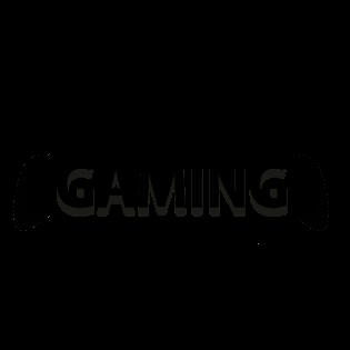 Aporte Sur Gaming Logo Square