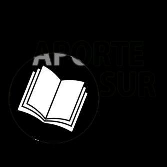 Aporte Sur Logo