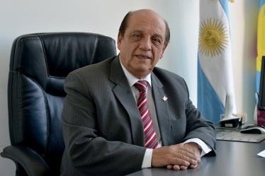 Diputado-Juan-Jose-Mussi (1)