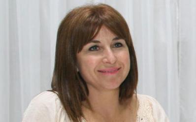 Maria-Laura-Lacava