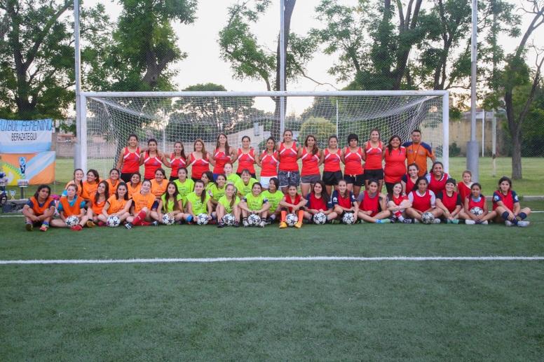 Deportes Berazategui (4)