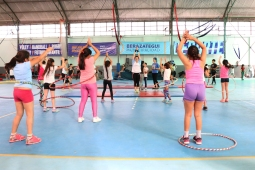 Deportes Berazategui (2)