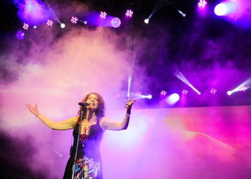 FESTIVAL ACERCARTE EN BERAZATEGUI (1)