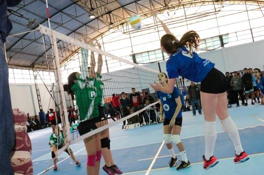 Deportes Berazategui (1)