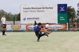 Deportes Berazategui (3)