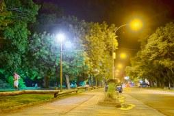 DESARROLLO LOCAL PARA EL RECAMBIO DE LUMINARIAS EN BERAZATEGUI (4)