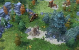 Mender-Screenshot-2