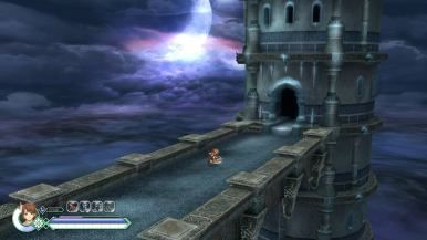 Ys-Origin-Screenshot-2