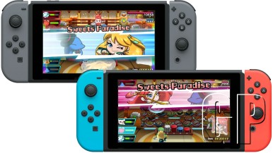 Switch_SushiStrikerTheWayofSushido_ND0308_SCRN_02_bmp_jpgcopy