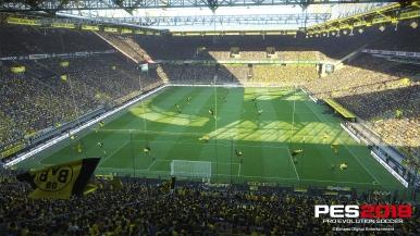 PES_2019_Signal_Iduna_Park_3