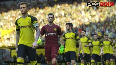 PES_2019_Borussia_Dortmund