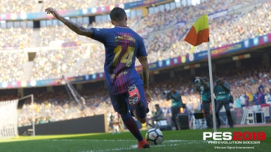 PES 2019 Coutinho_2