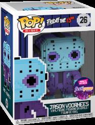 jason-8-bit-box-funko-pop-festigame