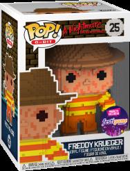 freddy-krueger-8-bit-box-funko-pop-festigame