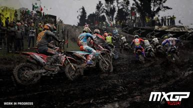 mxgp-pro-review-ps4-3