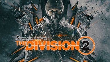 tom-clancys-the-division-2-pc-ps4-xbox-one_319671