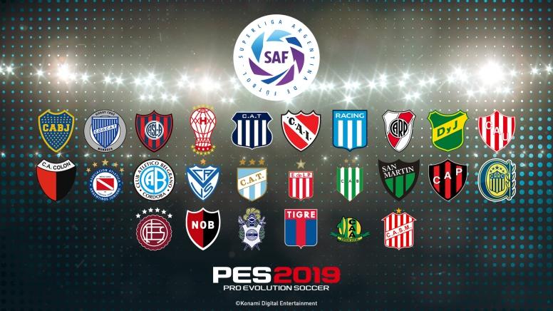 PES2019_Aruzenntinn-Superliga_Argentina