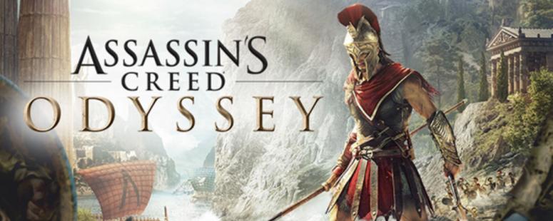 assasins-creed-odyssey-festigame-web