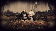 The-Liar-Princess-and-Blind-Prince
