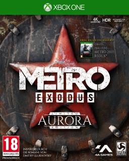 METRO_AURORA_PackShot_XB1_DE-PEGI