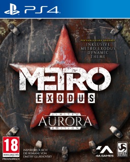 METRO_AURORA_PackShot_PS4_DE-PEGI