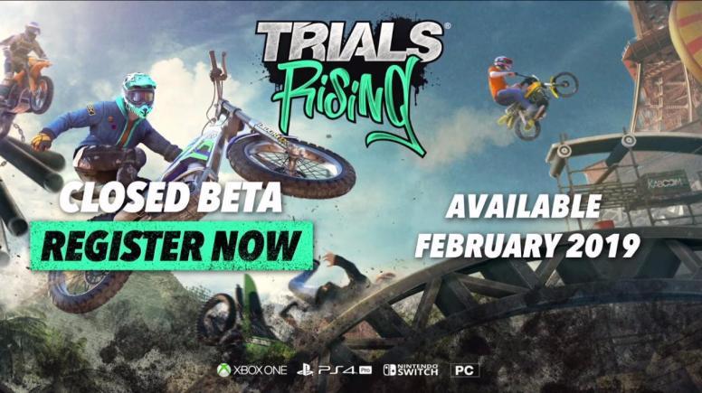 Trials-Rising-destacado-beta