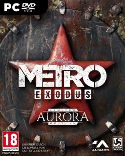 METRO_AURORA_PackShot_PC_DE-PEGI