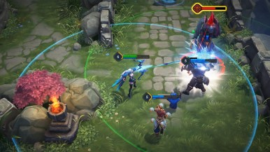 Switch_ArenaofValor_screen_02