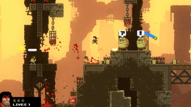 Broforce-Screen-3