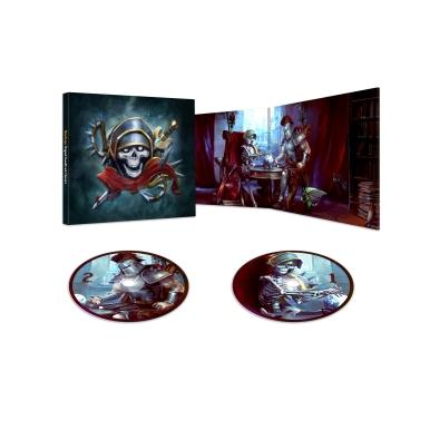 RS_-_Original_Soundtrack_Classics_-_CD_Render_2_1536583189