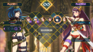 snk-heroines-tag-team-frenzy-character-selection-screen-feb2018