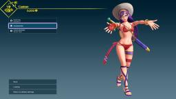 SNK-Heroines-Tag-Team-Frenzy-2
