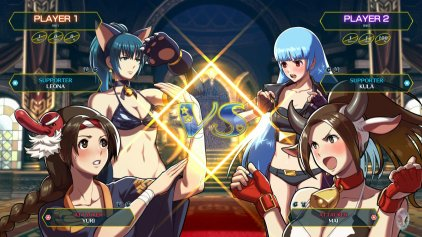 snk-heroines-tag-team-frenzy-screen-06-ps4-us-13feb18