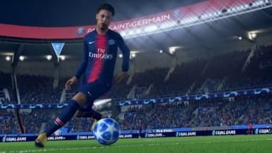 Switch_FIFA19__screen_03