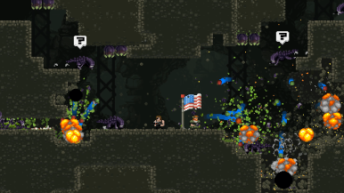 Broforce-Screen-2