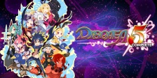 H2x1_NSwitch_Disgaea5Complete