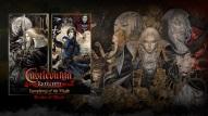 Castlevania Requiem 3
