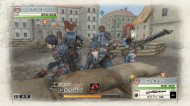 Valkyria-Chronicles-Remaster_1