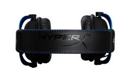 HyperX Cloud - For PS4_hx-product-headset-cloud-hsclsblam-top-hr_09_08_2018 16_38