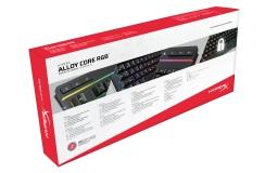 HyperX Alloy Core RGB - Spanish _LA_ Layout - Packaging_HX-KB5ME2_pbb_hr_27_09_2018 14_15