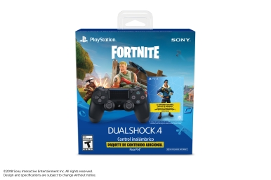 DS4 FORTNITE (1)