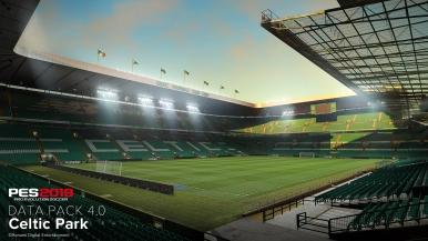 Celtic_Park