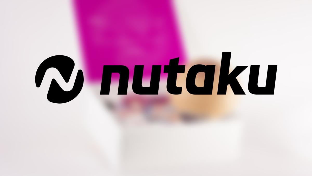 [+18] Se agota la nueva consola de videojuegos de Nutaku con forma de seno