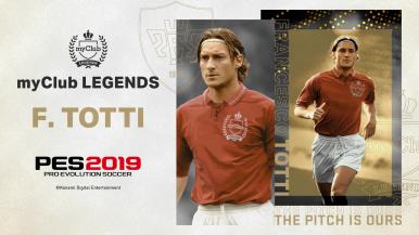 PES2019_Totti