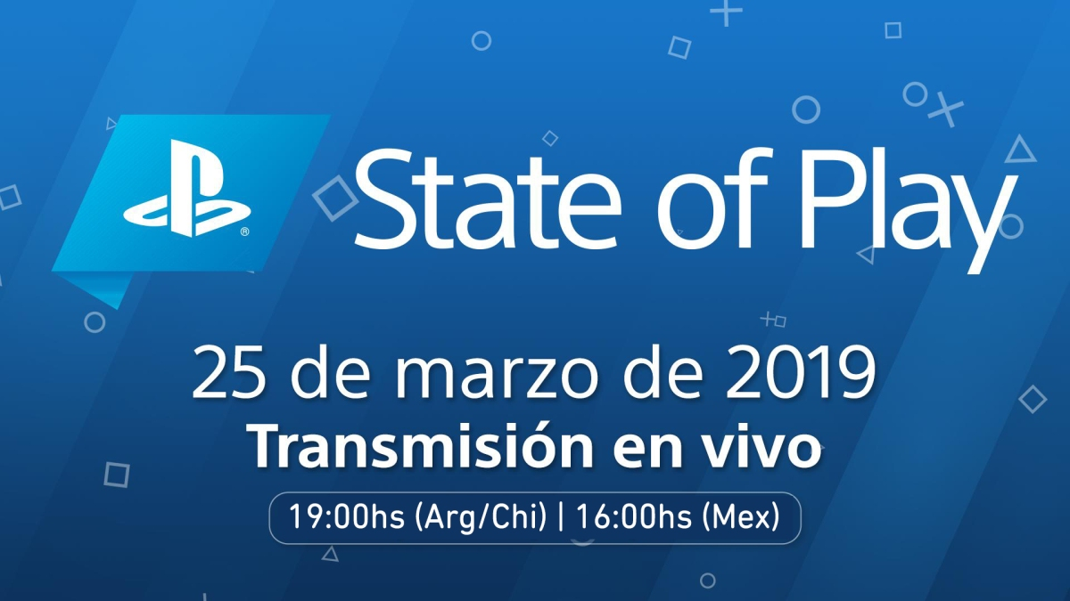 "State of Play: PlayStation anuncia su propio ""PS Direct"""