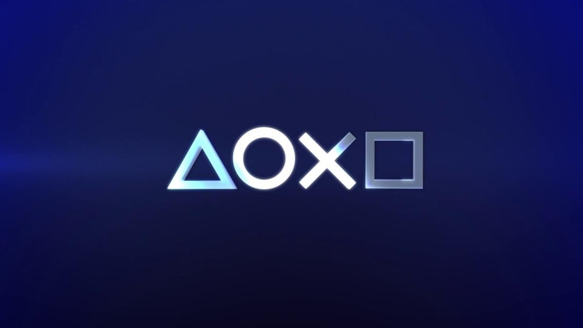 Estos son los primeros detalles de la futura PlayStation 5