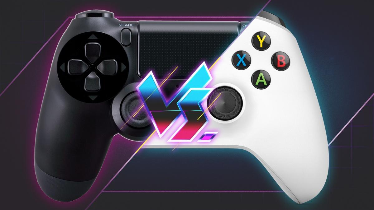 Según varias fuentes la próxima Xbox sería más potente que la PlayStation 5