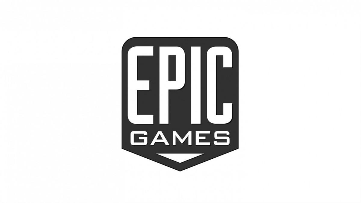 """""""Epic Games Store"""" te banea si compras muchos juegos"""