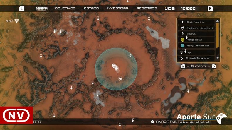 jbcpioneer_review_01_nintenverse.com_aportesur.com
